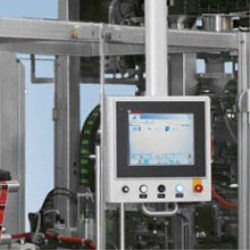 PME 4101 / PME 4161